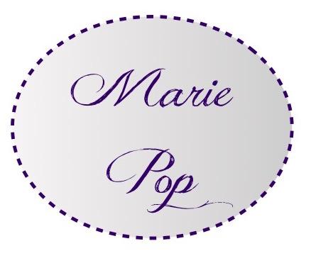 Marie Pop