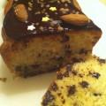 Recette gâteau au yaourt tout chocolat