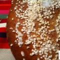 Brioche des rois au sucre - la recette du Royaume