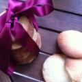 Galette bretonne - la recette