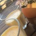 Petites crèmes à la vanille - la recette