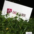 eat your box atelier des chefs mai 13