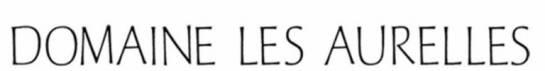 logo-domaine-les-aurelles