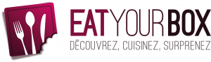 logo vecto tagline